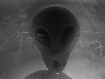 Американские военные раскрыли тайну появления НЛО