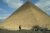 Пирамидыподземлёйиподводой.