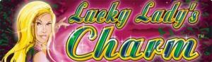 Удачливая Леди Шарм – игровые автоматы для тебя