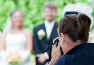 Как выбрать хорошего свадебного фотографа?