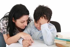 Как подобрать хорошего репетитора для ребёнка?