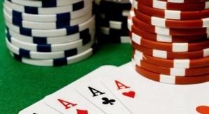 БонАзарт – для азартных
