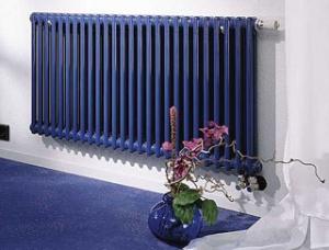 Правильный выбор радиаторов отопления для дома