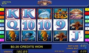 Вулкан 777 – лучшее казино