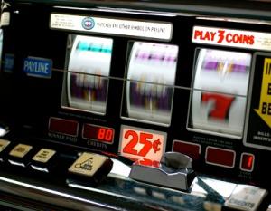 Что такое эмуляторы игровых автоматов?