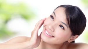 Крымская натуральная косметика – красота и здоровье кожи