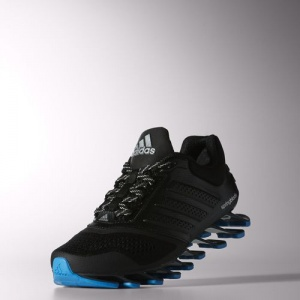 Кроссовки Adidas Springblade Drive 2.0 Men – выбор профессионалов
