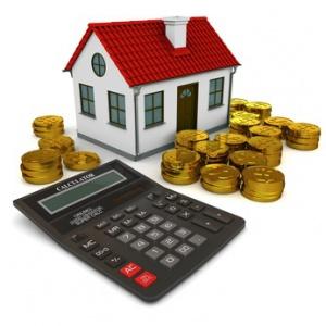 Как снизить кадастровую стоимость недвижимости?
