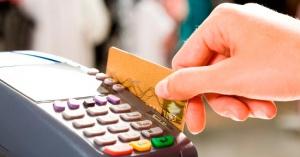 Как оформить потребительский кредит?