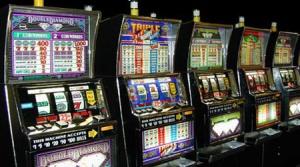 Интересная информация об игровых автоматах Вулкан