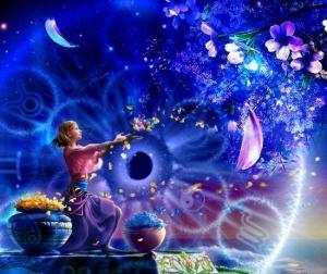 Стоит ли верить гороскопу?