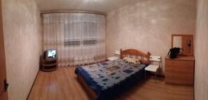 Как арендовать квартиру без посредников?
