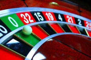 Как найти порядочное казино онлайн?