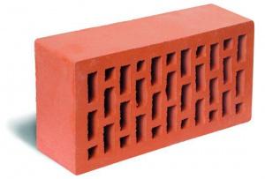 Кирпич – лучший материал для строительства