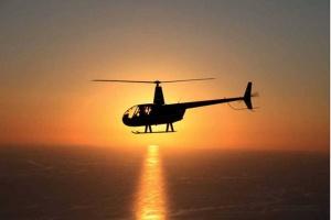 Приобретение вертолета – серьёзный шаг