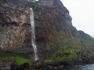 Водопады Кивач и Илья Муромец – сокровища русской природы