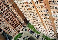 Как выбрать жилищную компанию?