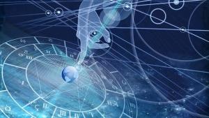 Об астрологии: ее виды, дисциплины и разделы