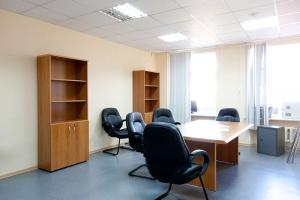 Как выбрать офис начинающему предпринимателю?