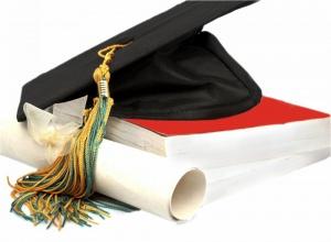 В какой университет пойти учиться?