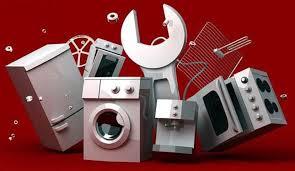 Кому доверить ремонт бытовой техники: себе или профессионалам?