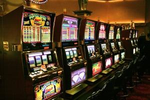 Основные правила игры в автоматы онлайн