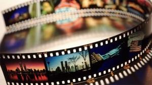 Какой фильм посмотреть на досуге?