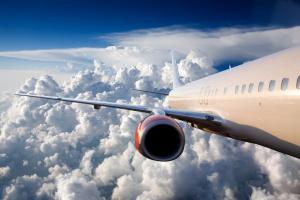 Международные авиаперевозки. Полезная информация