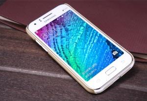 Пленка для Galaxy J1 Duos. На что обратить внимание при выборе?