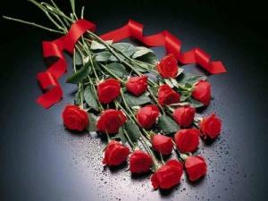 Цветы с доставкой – отличный сюрприз для девушки
