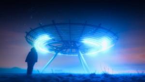 Последние новости об НЛО