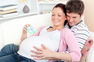 Беременность. Советы.