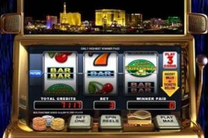 Обзор игровых автоматов по отзывам игроков