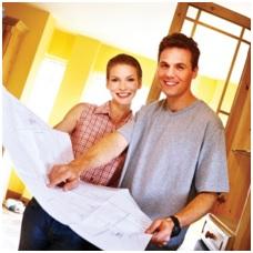 Ремонт квартиры в новостройке: как выбрать подрядчика