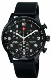 Купить оригинальные часы в Swiss-time