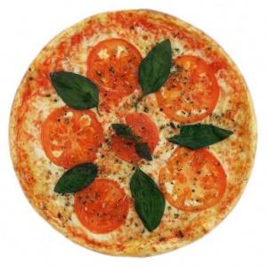 Услуги доставки пиццы и роллов спасут любую вечеринку