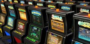 Ставки в казино онлайн приносят колоссальный доход