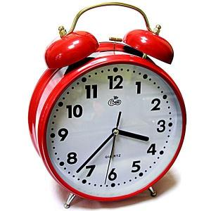 Часы – будильник. Удобство и комфорт