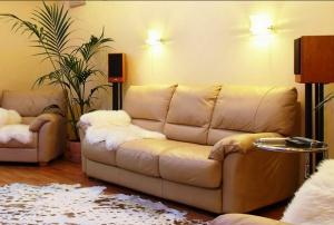 Мягкий диван. Как сделать правильный выбор?