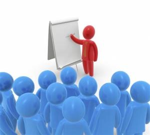 Разработка презентации на заказ