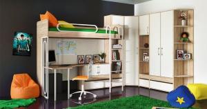 Мебель на заказ – индивидуальный стиль