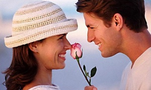 Как вернуть любовь мужчины?