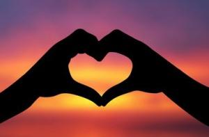 Примеры заговоров и приворотов на любовь