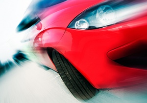 Как рассчитать страховку на автомобиль?