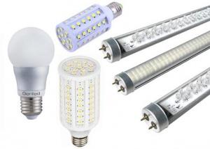 Как правильно и выгодно выбрать светодиодную лампу для дома