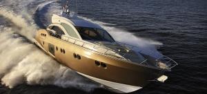Рекомендации по выбору моторной яхты