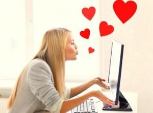Серьезные знакомства для отношений в интернете