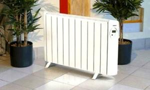 Выбираем качественный радиатор