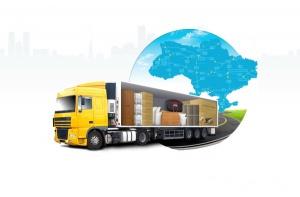 Как осуществляется доставка сборных грузов из Европы?