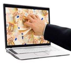 Всё, что нужно знать о кредитах – онлайн